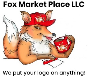 Fox Market Place LLC